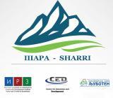 Logo_CED_IRz
